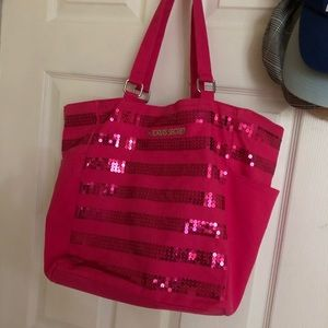 Victoria's Secret Tote Bag 💓